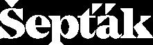 Ledečské pivo Logo